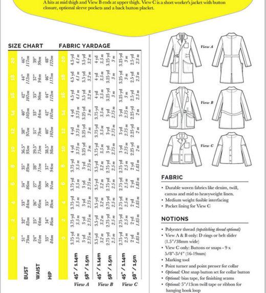 Sienna-Maker-Jacket-Pattern_Envelope-back_6c206089-8e14-4523-8a54-2bb01c698ca8_1280x1280