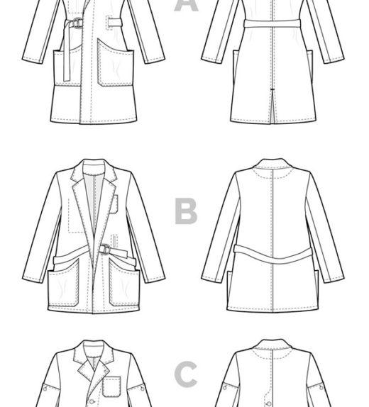 Sienna_Maker_Jacket_pattern_Technical_Flat-02_6c098fe2-00ae-40ea-8cd0-406e6312c017_1280x1280