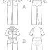 Blanca-Flight-Suit_Boiler-suit-pattern_Technical-flats-02_00363ca9-7e80-46c5-8f42-67ab899bac75_1280x1280