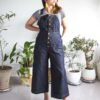 Jenny_Overalls_Button_front_with_button_fly_9b4b7d16-4368-4085-acd2-fe30d4df29d0_1280x1280