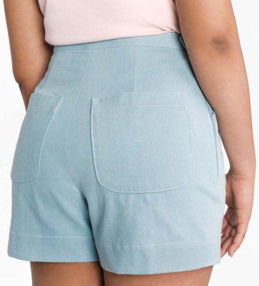 Jenny_Overalls_Pattern_trousers_Pattern_Dungarees_Pattern-13_da69aa8e-d2b3-44c6-95a9-a71f40040001_1280x1280