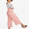 Jenny_Overalls_Pattern_trousers_Pattern_Dungarees_Pattern-17_257b8b3a-fc8c-4ca3-be61-baf9f43fc6dd_1280x1280