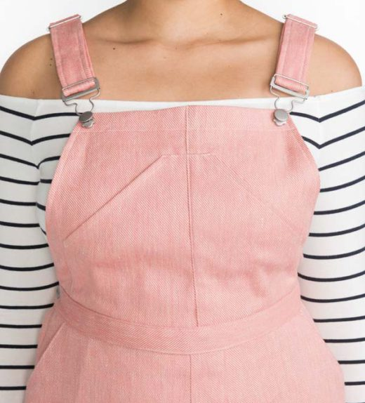 Jenny_Overalls_Pattern_trousers_Pattern_Dungarees_Pattern-20_30beaf56-ca93-4542-8840-77f5c6bfe01d_1280x1280