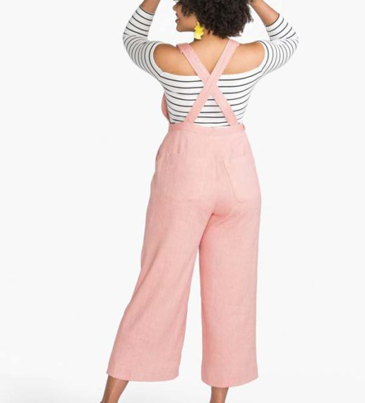 Jenny_Overalls_Pattern_trousers_Pattern_Dungarees_Pattern-25_885c8893-2457-4be2-b04d-2615c8ab0593_1280x1280