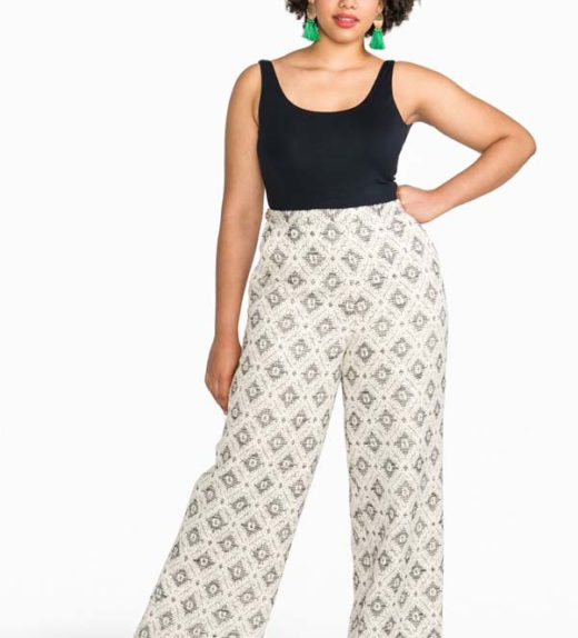 Jenny_Overalls_Pattern_trousers_Pattern_Dungarees_Pattern-27_0f428acf-9628-4990-8e79-483a741a8732_1280x1280