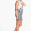 Jenny_Overalls_Pattern_trousers_Pattern_Dungarees_Pattern-2_1a7b66f4-42d0-40f6-8d07-b5505ead2e02_1280x1280