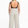 Jenny_Overalls_Pattern_trousers_Pattern_Dungarees_Pattern-32_74683e91-a924-46f8-bcc9-eef1d31216de_1280x1280