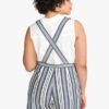 Jenny_Overalls_Pattern_trousers_Pattern_Dungarees_Pattern-4_8e09688d-0099-4244-a98b-1d98b81f6376_1280x1280