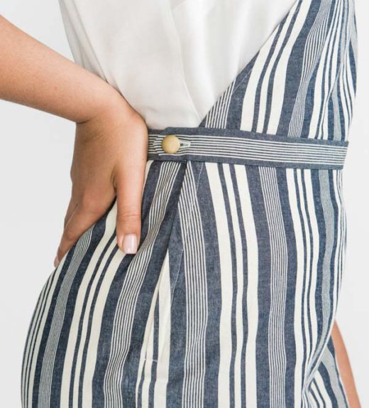 Jenny_Overalls_Pattern_trousers_Pattern_Dungarees_Pattern-7_0f961a1d-e93a-4d85-9b0b-a17a09f793b6_1280x1280