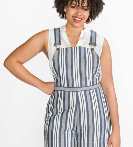 Jenny_Overalls_Pattern_trousers_Pattern_Dungarees_Pattern-8_6a968e68-e3cc-49a7-8878-9ab196048b44_1280x1280