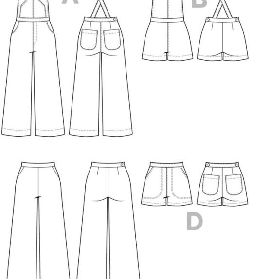 Jenny_Trousers_Overalls_pattern_Dungarees_pattern_Technical_flat-08-08_5e8f4b93-4738-4b81-ba15-9cd47ad7813c_1280x1280