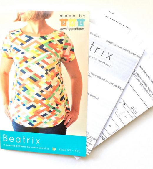 Beatrix paper 2