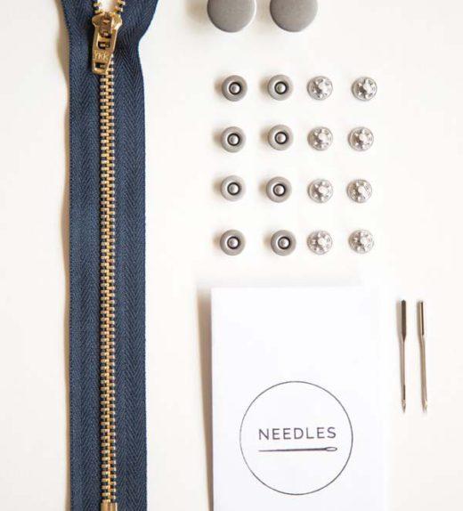 Jean_making_hardware_Jeans_buttons_jeans_rivets_zipepr_FLy_front_zipper_hardware_1_1280x1280