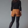 chataigne-shorts-pattern-1