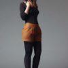 chataigne-shorts-pattern-2