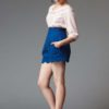 chataigne-shorts-pattern-4