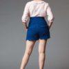 chataigne-shorts-pattern-5