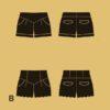 chataigne-shorts-pattern-6