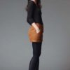 chataigne-shorts-pattern-7
