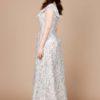 coquelicot-dress-pattern-1