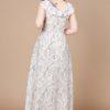 coquelicot-dress-pattern-2