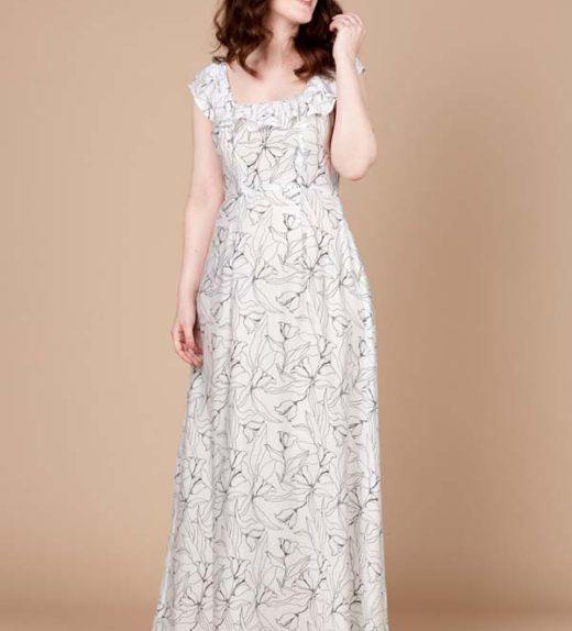 coquelicot-dress-pattern-3