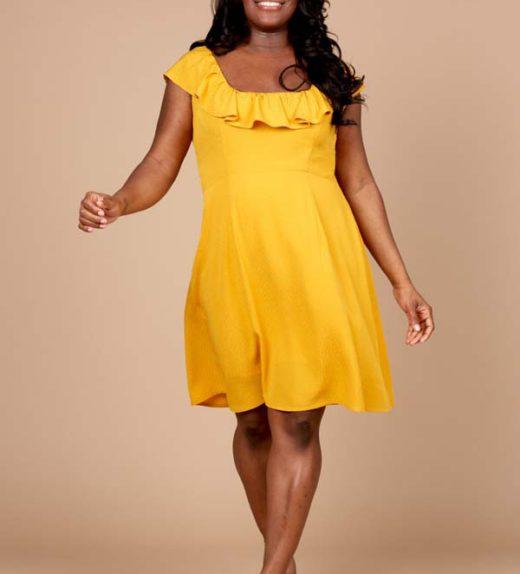 coquelicot-dress-pattern-4