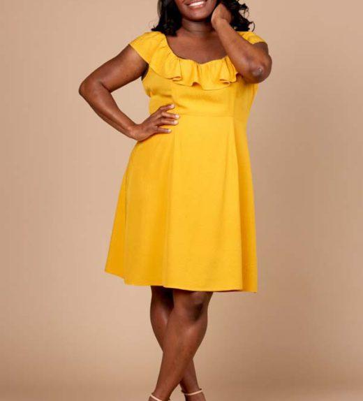 coquelicot-dress-pattern-5