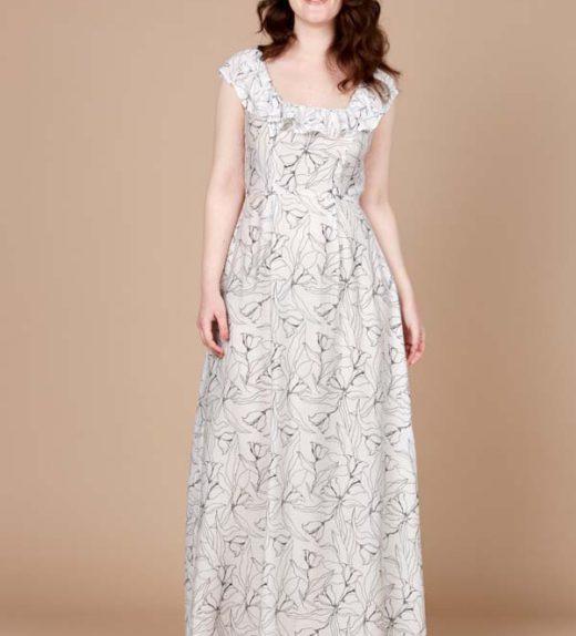 coquelicot-dress-pattern