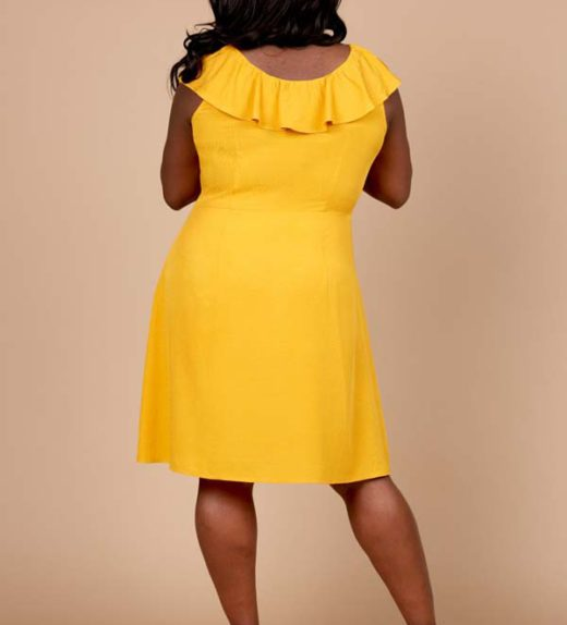 coquelicot-dress-pattern-7