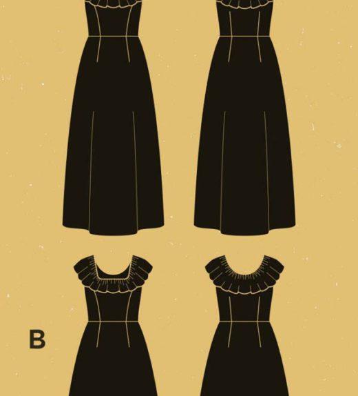 coquelicot-dress-pattern-8