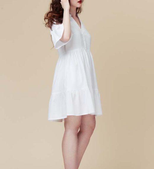 myosotis-dress-pattern-1