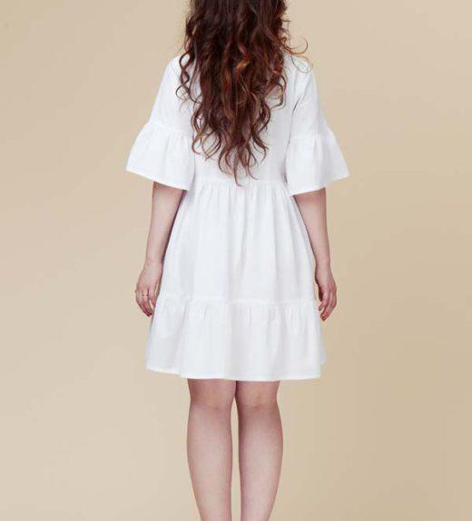 myosotis-dress-pattern-2