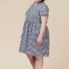 myosotis-dress-pattern-4