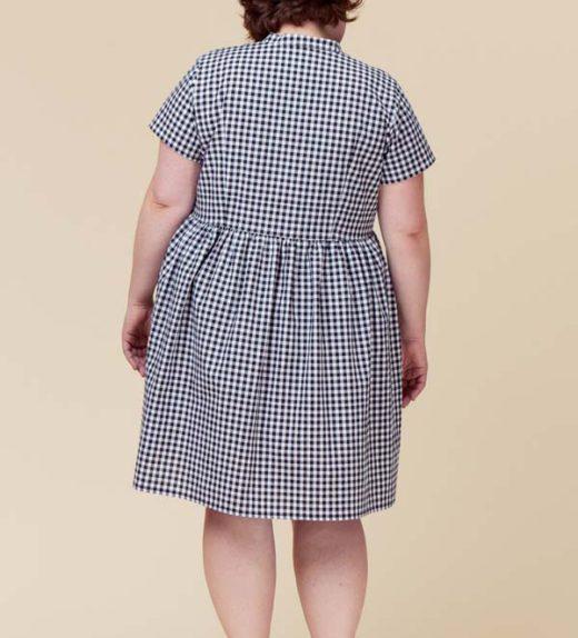 myosotis-dress-pattern-5