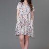 myosotis-dress-pattern-6