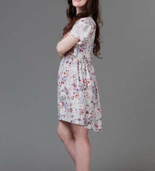 myosotis-dress-pattern-7