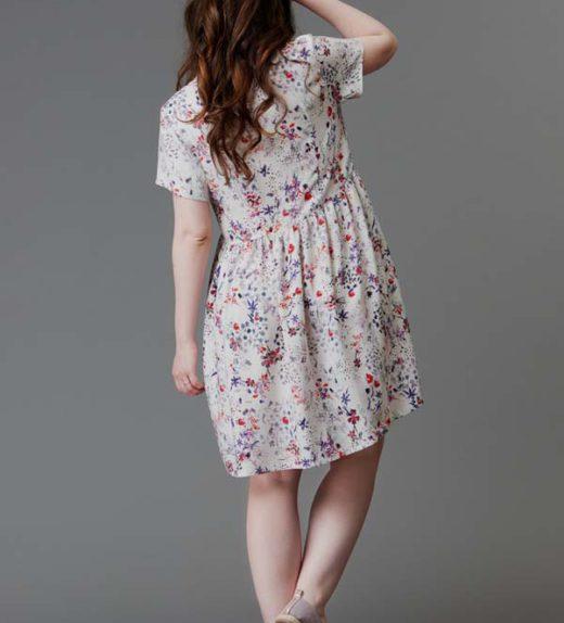 myosotis-dress-pattern-8