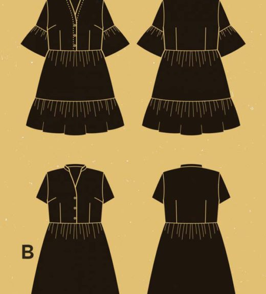 myosotis-dress-pattern-9
