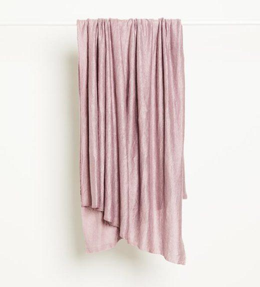 fine-linen-knit-mindthemaker-2