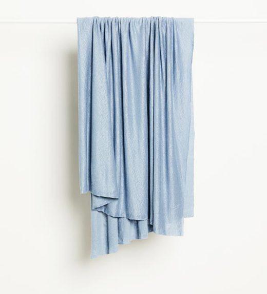 fine-linen-knit-mindthemaker-7